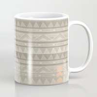There is no desert Mug