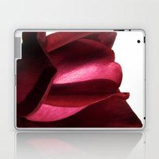lovely rose Laptop & iPad Skin