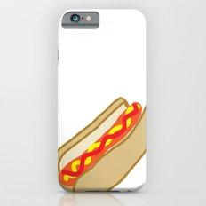 Hot Dog Slim Case iPhone 6s
