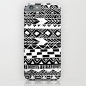 Tribal Tuesday iPhone & iPod Case