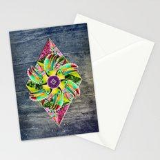 ▲ KAHOOLAWE ▲ Stationery Cards