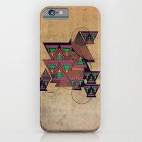 Lar iPhone 6 Slim Case