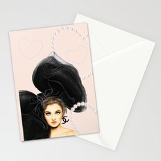 Coco Babe Stationery Cards