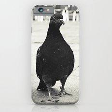 Hello Ladies iPhone 6 Slim Case