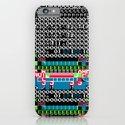 EEE iPhone & iPod Case