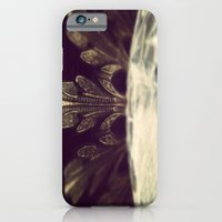iPhone & iPod Case featuring At Midnight by Rick Staggs