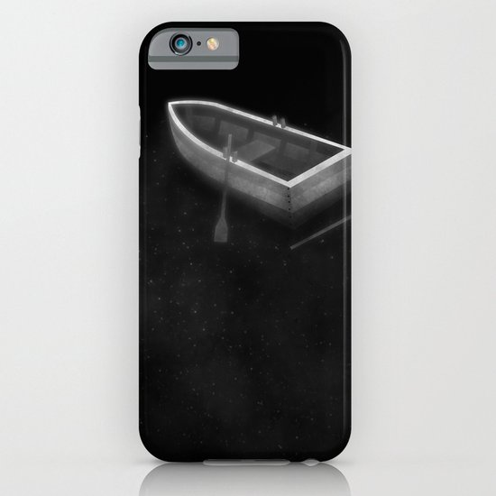 Annan Water iPhone & iPod Case