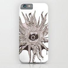 Ink'd Kraken Slim Case iPhone 6s