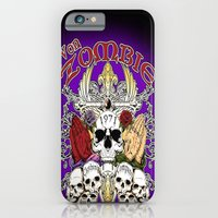 In The Name Of Our Fathe… iPhone 6 Slim Case