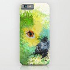 Loro iPhone 6 Slim Case