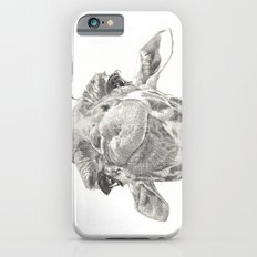 Really. iPhone 6s Slim Case