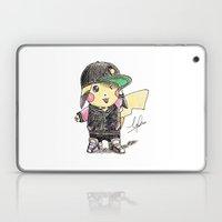 PikaSwag! Laptop & iPad Skin