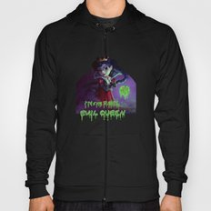 I'm the real evil queen Hoody