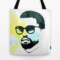 K' Tote Bag