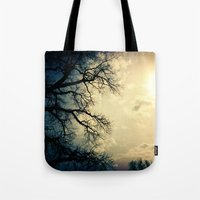 Hard To Impress Tote Bag