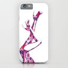 Heels Slim Case iPhone 6s