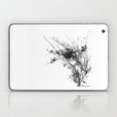 Cool Sketch 62 Laptop & iPad Skin