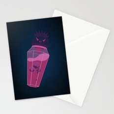 Hades | Villains do It Better Stationery Cards