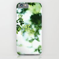 Almost Summer iPhone 6 Slim Case