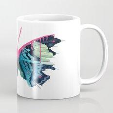 No. 41 Mug