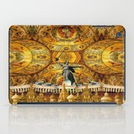 HISTORICAL RUSSIA iPad Case