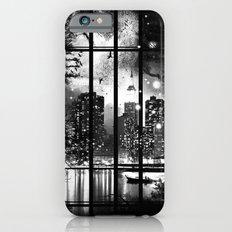 FORBIDDEN CITY iPhone 6 Slim Case