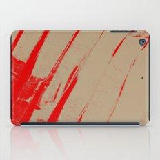 UNTITLED#69 iPad Case