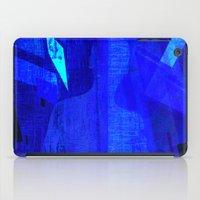 Babylon iPad Case