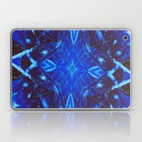 Altered Perceptions 3 Laptop & iPad Skin
