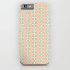 Pattern_01 Slim Case iPhone 6s