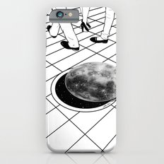 Moonhole iPhone 6 Slim Case