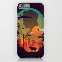 Transitions iPhone 6 Slim Case