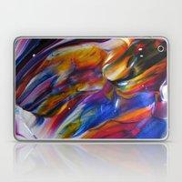 Summerland Laptop & iPad Skin