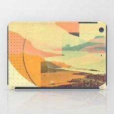 (sky)land iPad Case