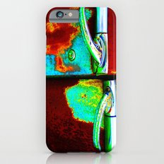 Suicide Doors iPhone 6 Slim Case