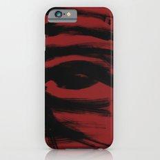 Leyes Slim Case iPhone 6s
