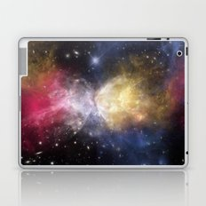 Universe 07 Laptop & iPad Skin