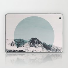 Climax Laptop & iPad Skin