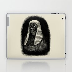 Lord Vader Laptop & iPad Skin