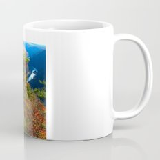 Pennsylvania Grand Canyon Mug