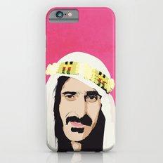 ZAPPA! iPhone 6s Slim Case