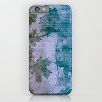 iPhone & iPod Case featuring Difference by Kokabella