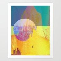 drmscpe Art Print