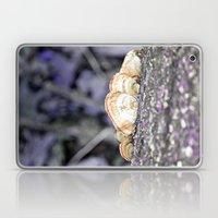 Fungus Laptop & iPad Skin