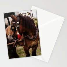 Dutch Drafter Stationery Cards