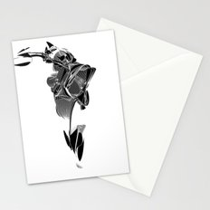 off'course Stationery Cards
