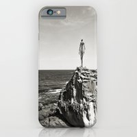 iPhone & iPod Case featuring Bondi With A View by Dave Houldershaw
