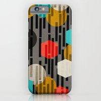 Sibelius - Symphony No. … iPhone 6 Slim Case