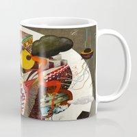Mr. Nice Mug