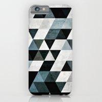 Pyly Pyrtryt iPhone 6 Slim Case